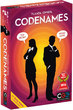Table_codenames_codenames-01