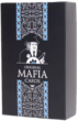 Table_board-game-mafia-suite