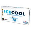 Table_ice_cool_cursa_pinguinilor
