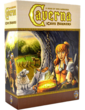 Table_caverna-cover