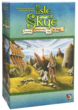 Table_isle_of_skye_2_