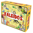 Table_b0335_kaleidos_m_900x900