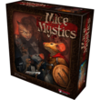Table_mice-mystics-1