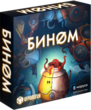 Table_binome-box-ru3-01